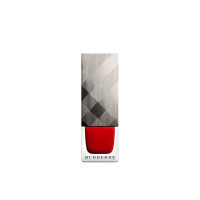 Burberry Nail Polish No.301, Poppy Red  [5045412808825]