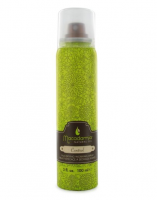 Macadamia Control Working Spray, 3  oz [815857012089]