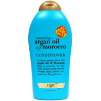 OGX Renewing + Argan Oil of Moroccan Conditioner 19.50 oz [022796918123]