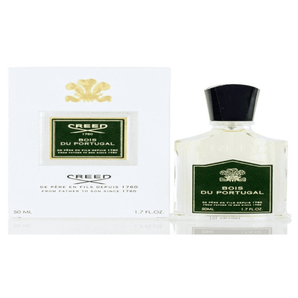 Creed Bois Du Portugal Eau De Parfum Spray 17 Oz Pharmapacks