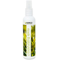 Humco Natural Therapies Moisturizing Spray with Rosemary Essential Oil 6.76 oz [303952021780]
