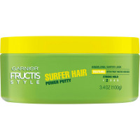 Garnier Fructis Style Power Putty Surfer Hair 3.4 oz [603084492688]