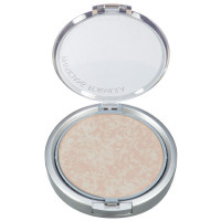 Physician's Formula Mineral Wear Talc-free Mineral Face Powder, Translucent Light 0.3 oz [044386027961]