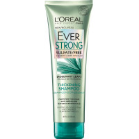L'Oreal Paris EverStrong Thickening Shampoo 8.5 oz [071249341322]
