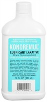 Kondremul Lubricant Laxative 16 oz [363736012106]