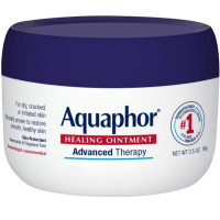 Aquaphor Advanced Therapy Healing Ointment Skin Protectant 3.50 oz [072140032630]