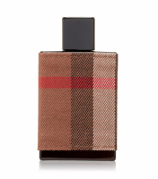 Burberry London Eau de Toilette for Men 1.7 oz [3386463039632]