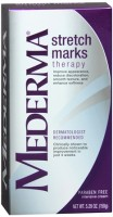 Mederma Stretch Marks Therapy Cream 150 g [302596093511]