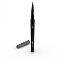 CoverGirl Ink It by Perfect Point Plus Eyeliner, Charcoal [250] 0.06 oz [022700578269]