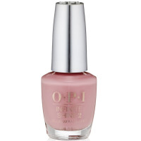 OPI  Infinite Shine Nail Polish, Follow Your Bliss 0.5 oz [094100005997]