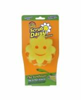 Scrub Daddy Sunflower Replacement Head	 1 ea [859547004831]