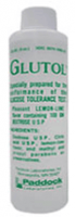 Glutol Liquid 6 oz [005741959068]