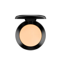 MAC Studio Finish SPF 35 Concealer, NC30 0.24 oz [773602011728]
