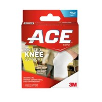 ACE Knee Brace Small 1 Each [051131203815]