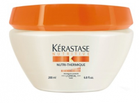 Kerastase  Nutritive Nutri-thermique Masque For Very Dry And Sensitized Hair, 6.8 oz [090174464524]
