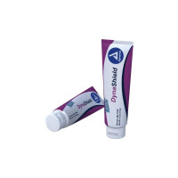 Dynarex Dynashield Skin Protectant Barrier Cream, 24 ea [616784119533]