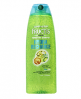 Garnier Fructis Hydra Recharge Fortifying Shampoo for Normal to Dry Hair 13 oz [603084297610]