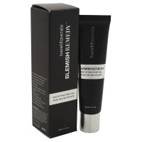 BareMinerals Blemish Remedy Mattifying Prep Gel 1 oz [098132431038]