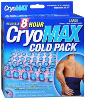 Cryo-MAX Cold Pack 8 Hour Large 1 Each [859410000014]