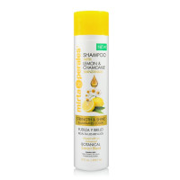 Mirta de Perales, Lemon Chamomile Hair Shampoo 10 oz [031232111875]