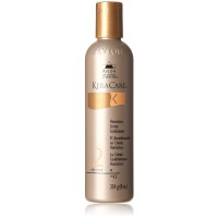 Avlon Kera Care Humecto Creme Conditioner 8 oz [796708330036]