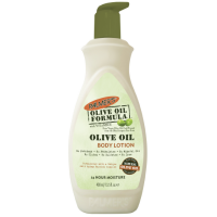 Palmer's Olive Oil Formula, Olive Oil Body Lotion 13.50 oz [010181025655]