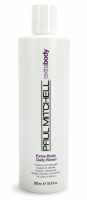 Paul Mitchell Extra Body Daily Rinse, 10.14 oz [009531112213]