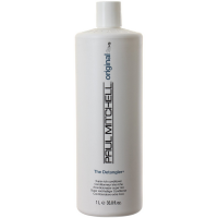 Paul Mitchell The Detangler, Original 33.8 oz [009531113562]