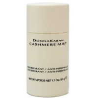 Donna Karan Cashmere Mist Anti-perspirant Deodorant Stick For Women1.7 oz [763511099825]