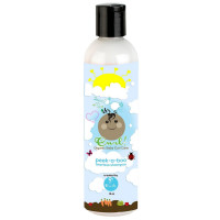 It's a Curl Curl Peek-A-Boo Tearless Shampoo 8 oz [859776000970]