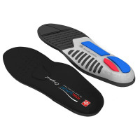 Spenco Total Support Original Insole, Women's 11-12/Men's 10-11 1 ea [038472790983]