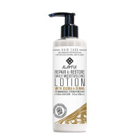 Alaffia Repair & Restore Daily Moisturizing Lotion, 8 oz  [841320106665]