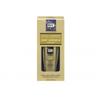 RoC Retinol Correxion Deep Wrinkle Serum 1 oz [381370084440]