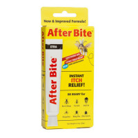 After Bite Xtra Soothing Gel 0.70 oz [044224612700]