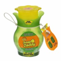 Soap Daddy [858797007432]