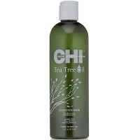 CHI Tea Tree Oil Conditioner 12 oz [633911762790]