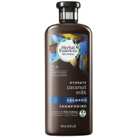 Herbal Essences Bio:Renew Hydrate Shampoo, Coconut Milk 13.5 oz [190679000019]