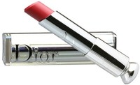 Christian Dior  Addict Hydra Gel Core Mirror Shine Lipstick, [578]  0.12 oz [3348901264860]