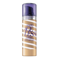 COVERGIRL+Olay Simply Ageless 3-in-1 Liquid Foundation, Nude Beige 1 oz [008100100392]