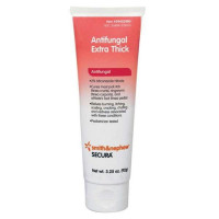 Secura Anti-Fungal (Extra Thick)  Cream [59432900] 3.25 oz [369740329001]