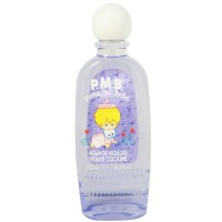 Para Mi Bebe Splash Cologne Violets, 8.3 oz [080603306167]