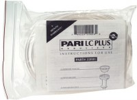 Pari LC Plus Nebulizer 1 Each [744229220282]