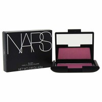 NARS  Powder Blush Angelika  0.16 oz [607845040231]