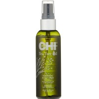 CHI Tea Tree Oil Soothing Scalp Spray 3 oz [633911762936]