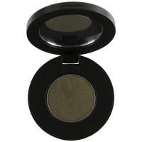 Youngblood Pressed Individual Eyeshadow, Zen 0.071 oz [696137101163]