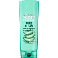 Garnier Hair Care Fructis Pure Clean Conditioner 12 oz [603084491711]