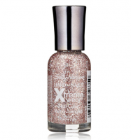Sally Hansen Hard as Nails Xtreme Wear, Strobe Light [11], 0.4 oz [074170346350]