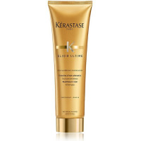 Kerastase Elixir Ultime Beautifying Oil Cream 5 oz [3474630605596]