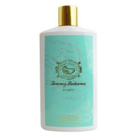 Tommy Bahama Set Sail Martinique Shower Gel For Women 10 oz [608940564882]