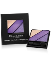 Elizabeth Arden Eyeshadow Trio, Touch of Lavender .088 oz [085805555801]